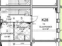 Rijksweg 8 B (K28) in Cadier En Keer 6267 AG