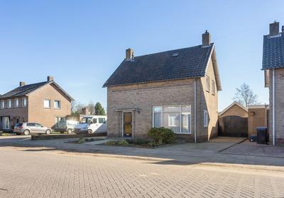 Nieuwstraat 30 in Rosmalen 5241 CN