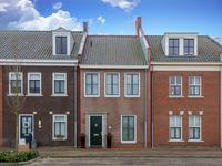 Statenlaan 185 in Helmond 5708 ZX