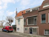 Molendijk 99 in Oud-Beijerland 3262 AJ