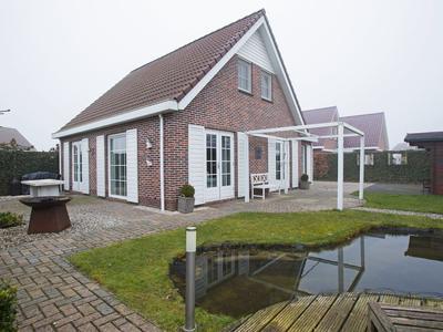 Bosruiterweg 25 81 in Zeewolde 3897 LV