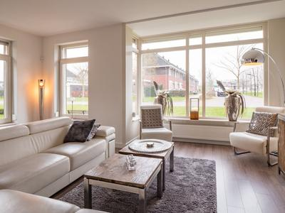 Vierkenshof 84 in Tolkamer 6916 MB
