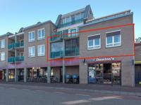 Wilhelminastraat 5 F in Venray 5801 BW