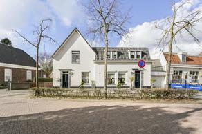 Dorpsstraat 79 in Rosmalen 5241 EB