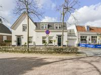 Dorpsstraat 79 in Rosmalen 5241 EB