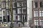 Prinsengracht 509 Hs in Amsterdam 1016 HR