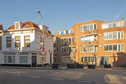 Nassaulaan 9 E in Haarlem 2011 PB