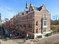 Roemer Visscherstraat 41 Ii/Iii in Amsterdam 1054 EW