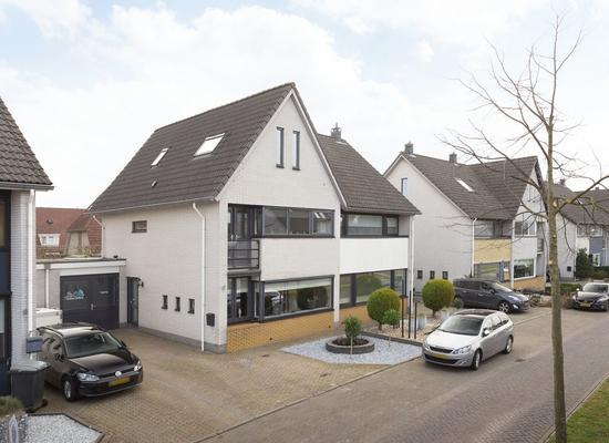 Huizen te koop en te huur in Meteren - Gerssen & Donkersloot