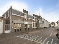 Paardenstraat 12 in Hilvarenbeek 5081 CH