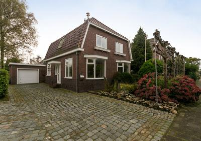 Thorbeckelaan 142 in Oude Pekela 9665 CH