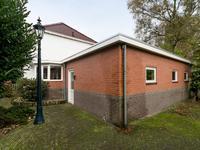 Thorbeckelaan 142 in Oude Pekela 9665 CH