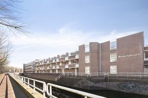 Statenkwartier 18 in 'S-Hertogenbosch 5235 KK