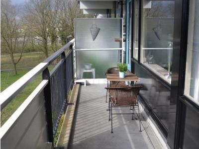 Top Naefflaan 50 in Groningen 9721 VC