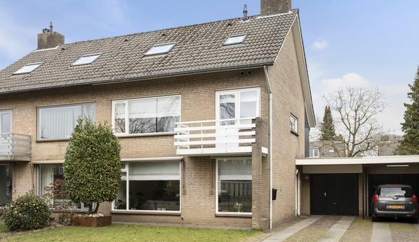 Esscheweg 143 in Vught 5262 TW