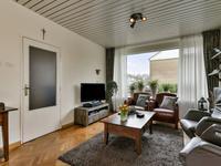 Mr. Van Houtenstraat 19 in Waalwijk 5142 TK