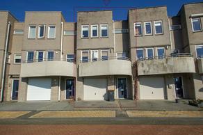 Het Bolwerk 78 in Steenwijk 8332 GZ