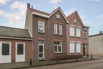 Van Laerstraat 3 in Venlo 5921 JG