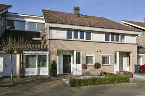 Pannenschuurlaan 171 in Oisterwijk 5061 RZ