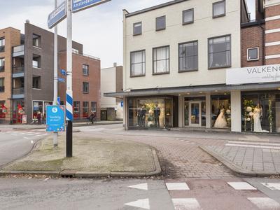 Prinses Julianaplein 5 in Amersfoort 3811 NM