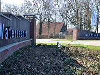 Jonenweg 5 520 in Giethoorn 8355 CN