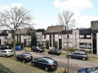 Architect Krophollerstraat 14 in 'S-Gravenhage 2552 XV