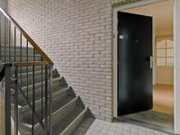 Linnaeusweg 78 in Boskoop 2771 HG