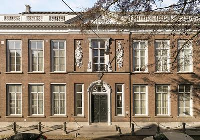 Lange Noordstraat 39 F in Middelburg 4331 CB