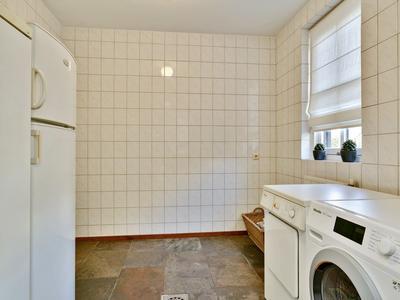 Kievit 25 in Veldhoven 5508 KZ