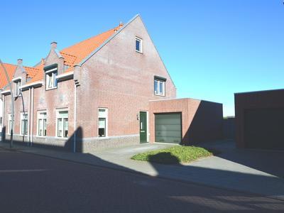 Kruithuisstraat 81 in IJzendijke 4515 AX