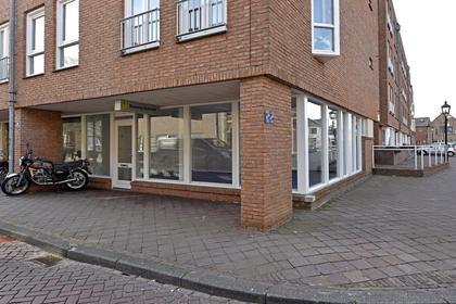 Hofstraat 2 in Montfoort 3417 HZ