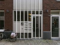 Koolstraat 31 in Roermond 6041 EJ