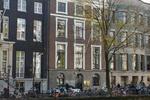 Herengracht 444 Iii in Amsterdam 1017 BZ