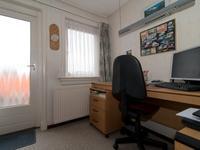 Buurtlaan West 97 in Veenendaal 3905 JN