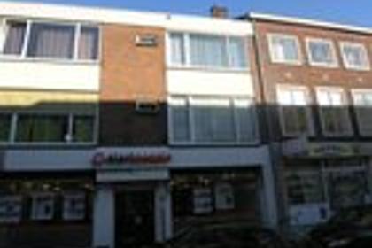 Kerkstraat 3 E in Tiel 4001 MA