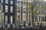 Herengracht 444 Iv in Amsterdam 1017 BZ