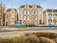 Kennemerstraatweg 17 -A in Alkmaar 1814 GA