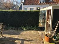 Brugstraat 21 in Loenen Aan De Vecht 3632 EH