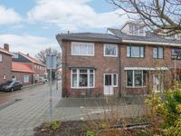 Krugerstraat 29 in Den Helder 1782 EL