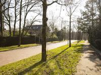 Lage Vuurscheweg 24 * in Laren 1251 TT