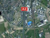 Van Voordenpark 6 K in Zaltbommel 5301 KP