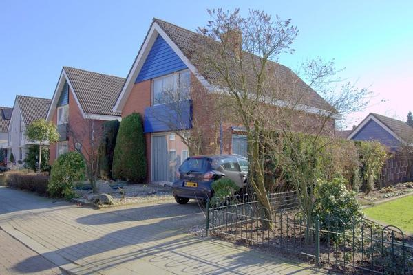 Misterweg 89 in Winterswijk 7102 BG