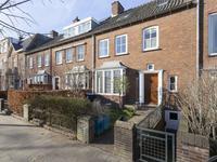 Voorstadslaan 50 in Nijmegen 6541 SR