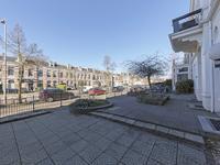 St. Annastraat 125 in Nijmegen 6524 EM