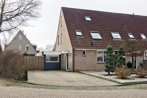 Bellefleur 36 in Geldermalsen 4191 DT