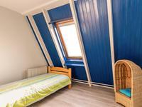 Menkemaheerd 71 in Groningen 9737 LC