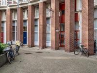Barcelonaplein 77 in Amsterdam 1019 LX