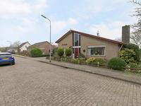 Burgemeester Baaslaan 9 in Middelburg 4333 LJ