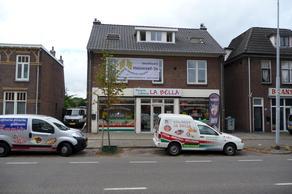Wolfskuilseweg 99 in Nijmegen 6542 JD