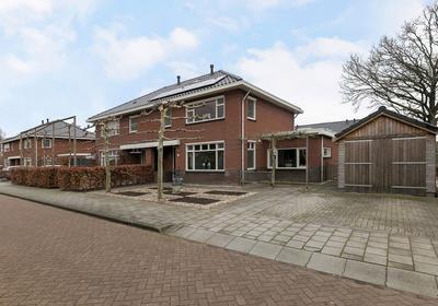 Gerardus Majellahof 2 in Steenwijkerwold 8341 NA